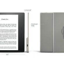 Should I buy Kindle Oasis in 2020?