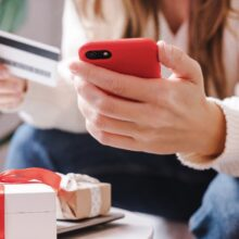 Signs of online shopping addiction