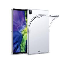 iPad Pro 11 2021 - what is the best affordable backshell case
