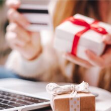 12 ways to avoid online shopping addiction