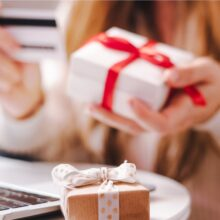 12 ways to avoid online shopping addiction