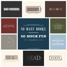 Clever gift ideas for geeks