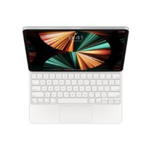 Magic Keyboard compatible with iPad Pro 12.9 2021