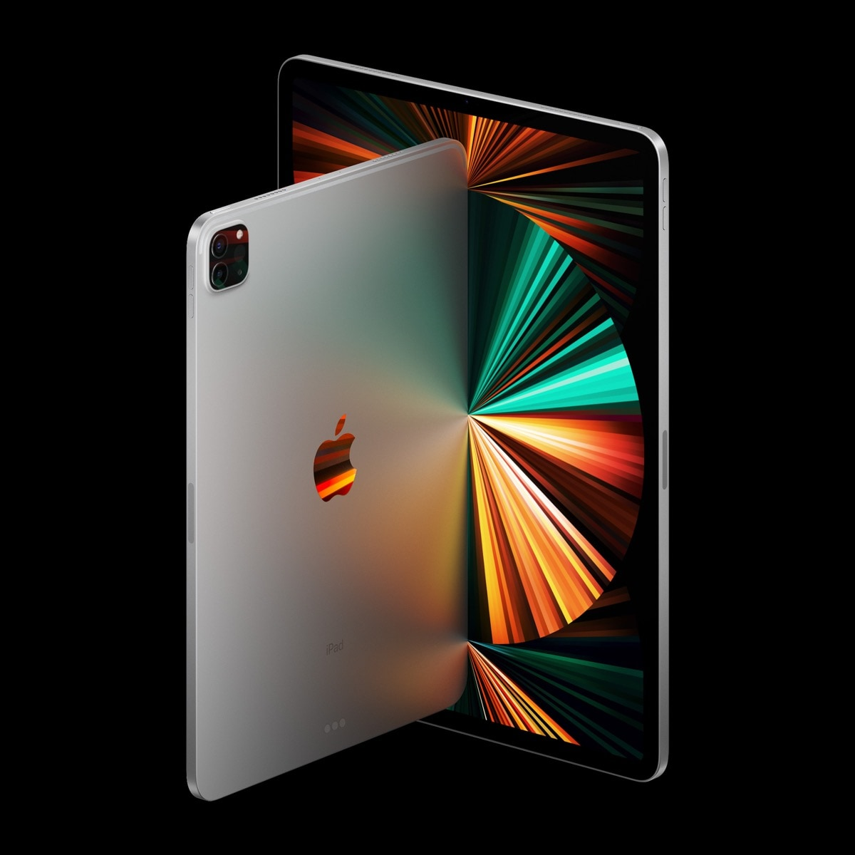 Which iPad Pro 12.9 to buy in 2021