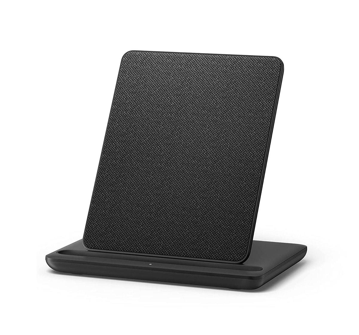 Amazon Kindle Paperwhite 2021 charging dock