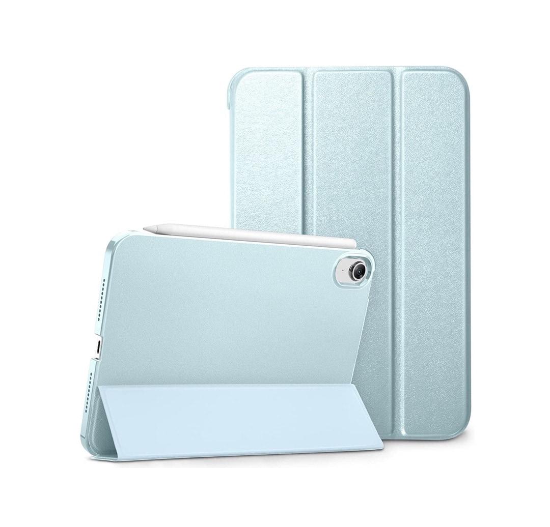 Cheapest tri-fold iPad mini 6 2021 cover so far