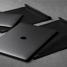 Is a Faraday cage sleeve for MacBook worth it?